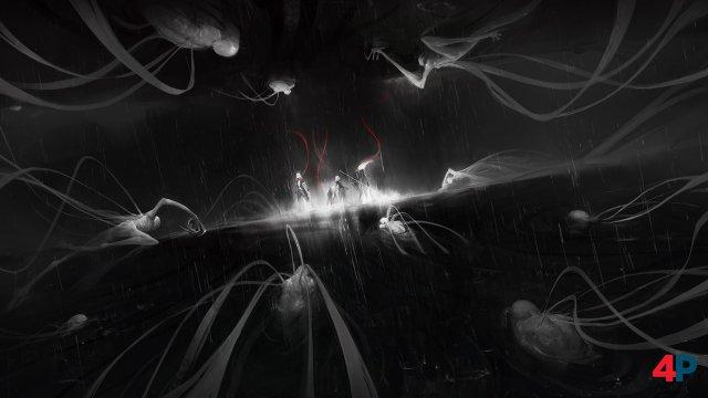 Screenshot - Othercide (PC) 92606625