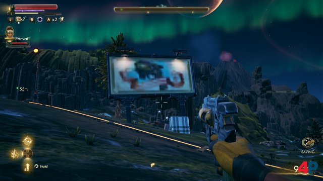 Screenshot - The Outer Worlds (Switch) 92614893