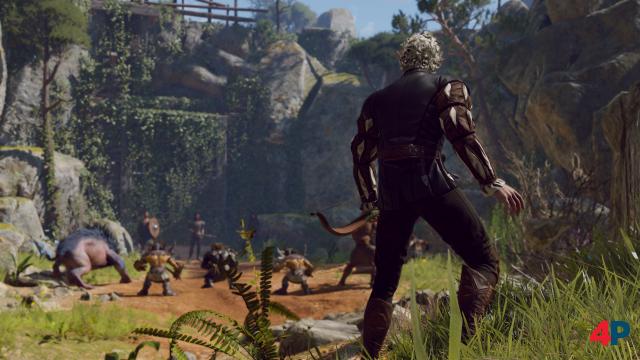 Screenshot - Baldur's Gate 3 (PC) 92607138