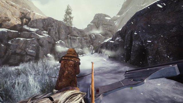 Screenshot - Icarus (PC)