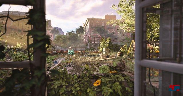 Screenshot - The Division 2 (PC) 92567173