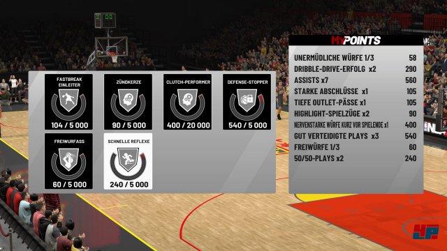 Screenshot - NBA 2K19 (One) 92573692