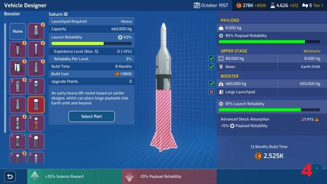 Screenshot - Mars Horizon (PC) 92611484