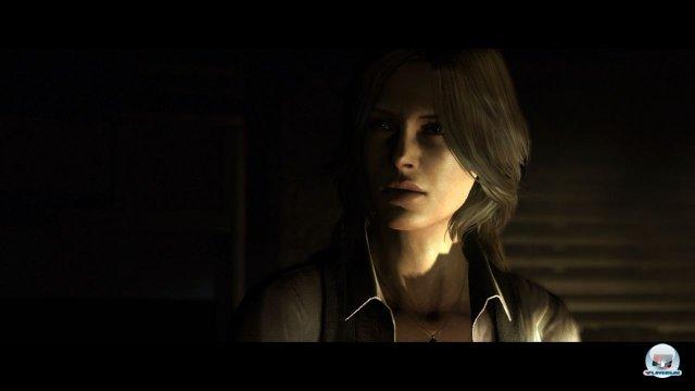 Screenshot - Resident Evil 6 (360) 2311222