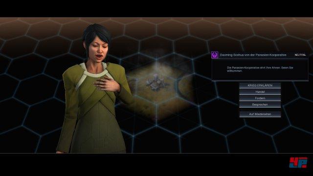 Screenshot - Civilization: Beyond Earth (PC) 92492815