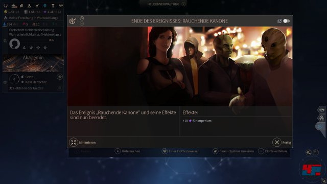 Screenshot - Endless Space 2 (PC) 92546687