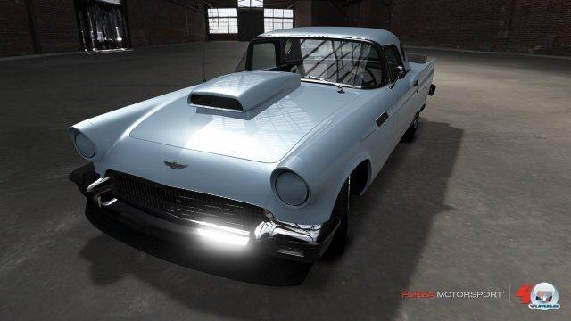 Screenshot - Forza Motorsport 4 (360) 2274462