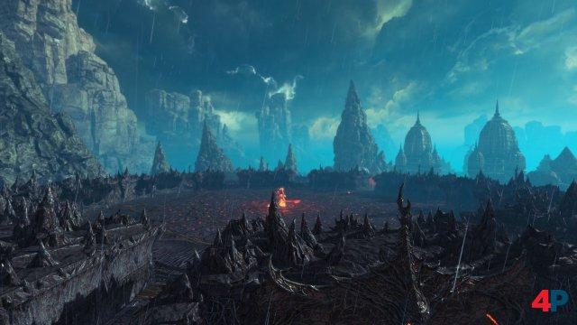 Screenshot - Kingdom Under Fire 2 (PC) 92594597