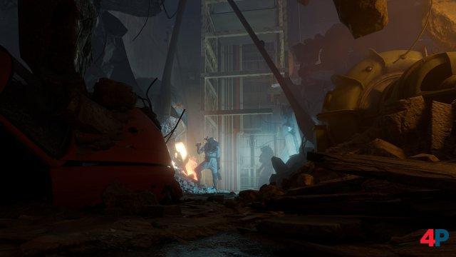 Screenshot - Half-Life: Alyx (HTCVive) 92600895