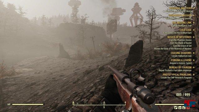 Screenshot - Fallout 76 (One) 92577803