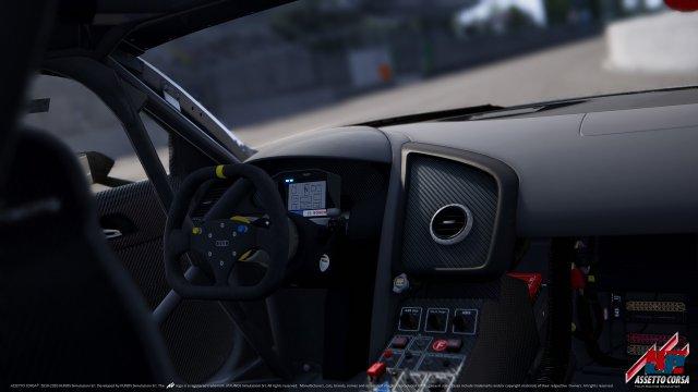 Screenshot - Assetto Corsa (PC) 92514527