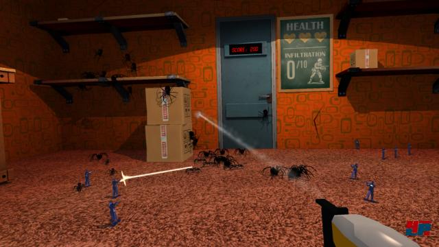 Screenshot - Virtual Reality (Android) 92547835