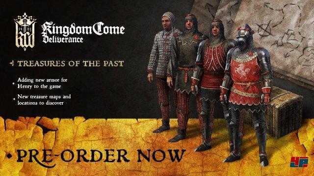 Screenshot - Kingdom Come: Deliverance (PC) 92555056
