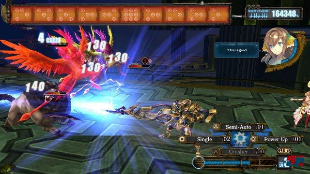 Screenshot - Ar Nosurge: Ode to an Unborn Star (PlayStation3) 92489897