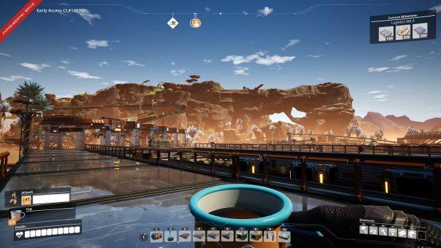 Screenshot - Satisfactory (PC) 92639214