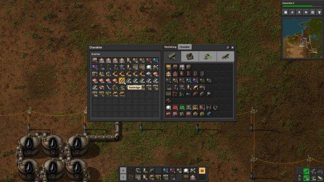 Screenshot - Factorio (PC) 92625681