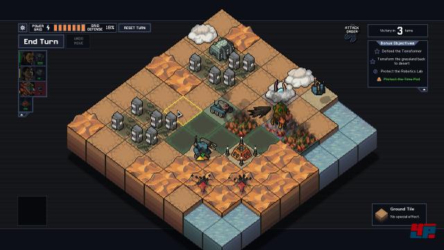 Screenshot - Into the Breach (PC) 92560524