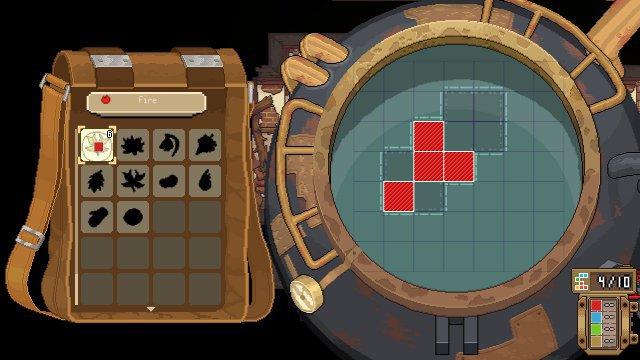 Screenshot - Potion Permit (PC, PlayStation4, Switch, XboxOne) 92624862