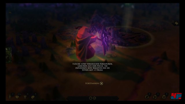 Screenshot - Armello (PS4) 92532393