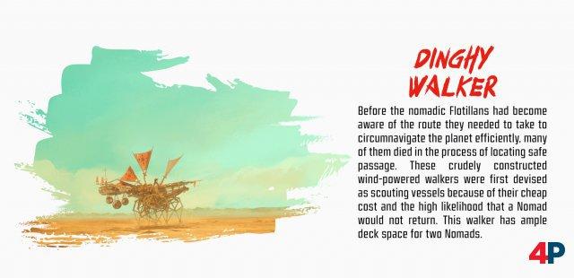 Screenshot - Last Oasis (PC)
