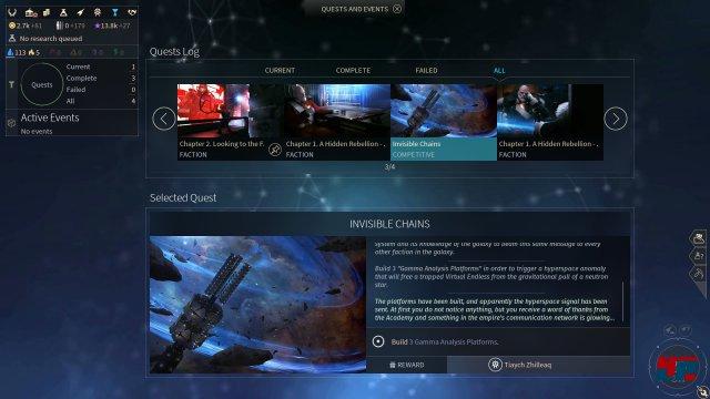 Screenshot - Endless Space 2 (PC) 92548295