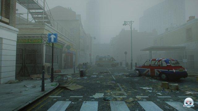 Screenshot - ZombiU (Wii_U) 2362517