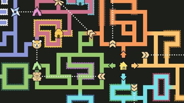 Screenshot - Patch Quest (PC) 92641608