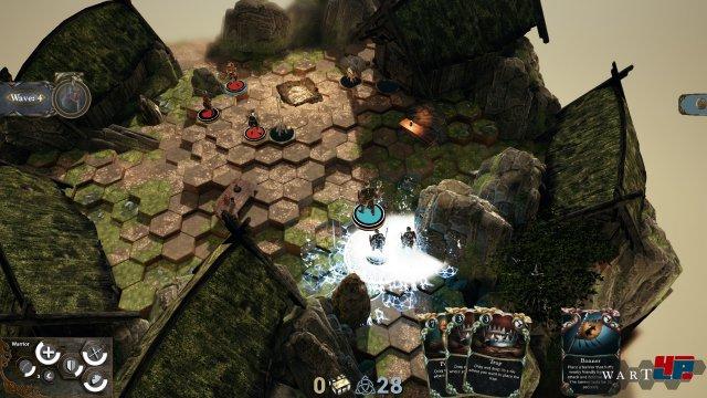 Screenshot - Wartile (PC) 92554854