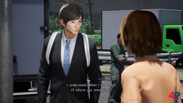 Screenshot - Disaster Report 4: Summer Memories (PS4) 92610041