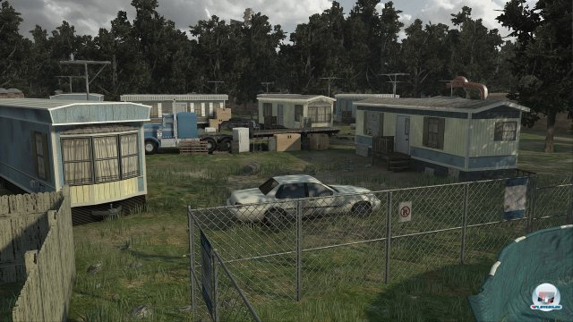 Screenshot - The Walking Dead: The Game (PC) 2386117