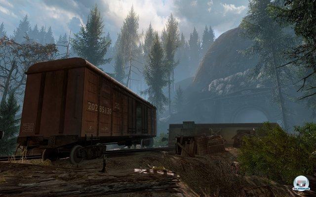 Screenshot - Warface (PC) 2389717