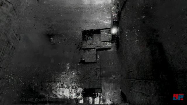 Screenshot - Memory of a Broken Dimension (PC) 92497172