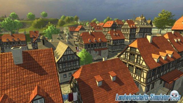 Screenshot - Landwirtschafts-Simulator 2013 (PC) 92408122