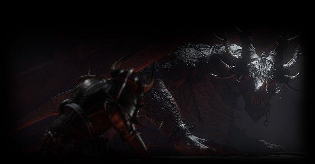 Screenshot - Wolcen: Lords of Mayhem (PC) 92630460