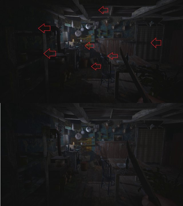 Screenshot - Resident Evil Village (PC, PS4, PlayStation5, Stadia, One, XboxSeriesX) 92641801