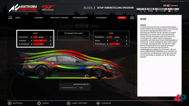 Screenshot - Assetto Corsa Competizione (PS4, One) 92619694