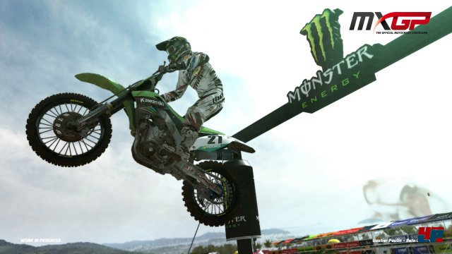 Screenshot - MXGP - The Official Motocross Videogame (360) 92473786