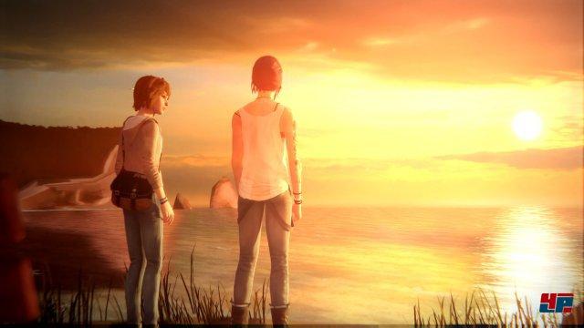 Screenshot - Life Is Strange (PC) 92498718