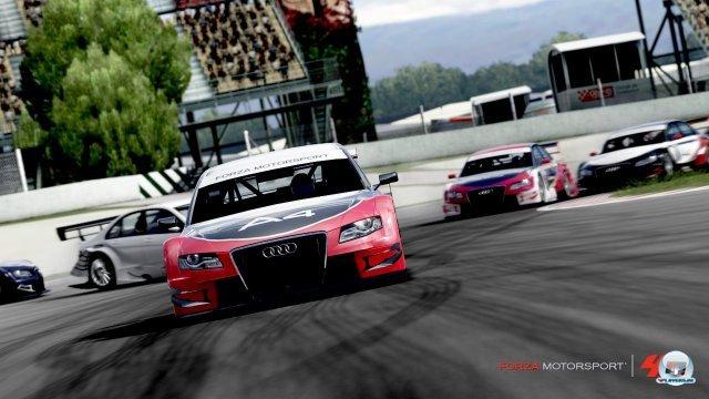Screenshot - Forza Motorsport 4 (360) 2274552