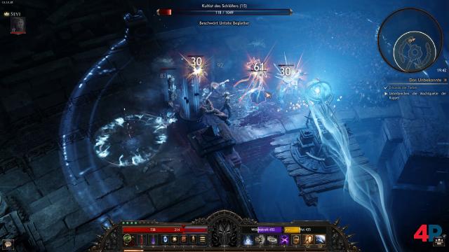 Screenshot - Wolcen: Lords of Mayhem (PC) 92606818