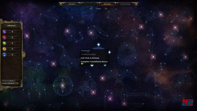 Screenshot - Grim Dawn (PC) 92521593