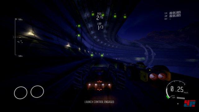 Screenshot - GRIP: Combat Racing (Switch) 92576743