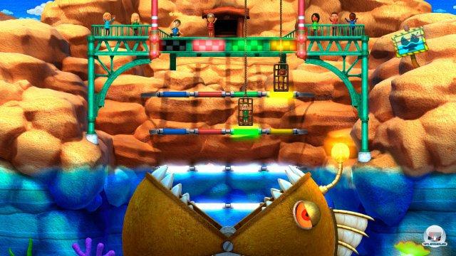 Screenshot - Wii Party U (Wii_U) 92469275