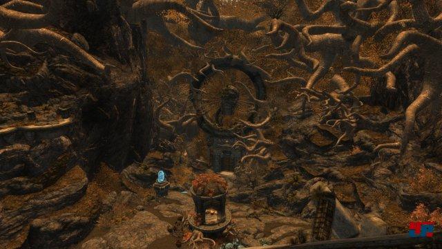 Screenshot - The Elder Scrolls 5: Skyrim (PC) 92529192