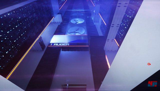 Screenshot - Mirror's Edge Catalyst (PC) 92527176