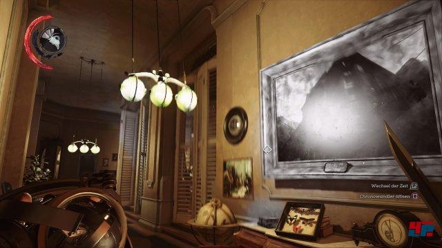 Screenshot - Dishonored 2: Das Vermächtnis der Maske (PC) 92536631