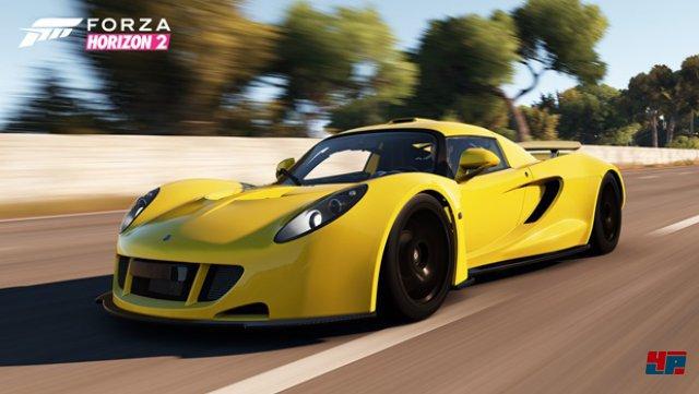 Screenshot - Forza Horizon 2 (360) 92487714
