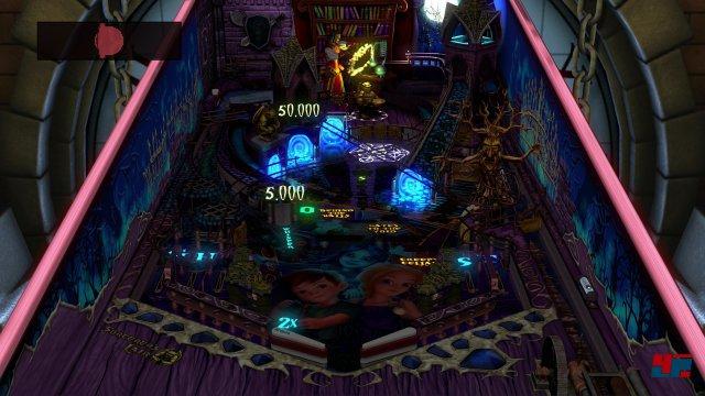 Screenshot - Pinball FX3 (PC) 92553417