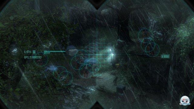 Screenshot - Call of Duty: Black Ops II (PC) 92421432