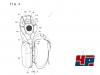 Patent-Gerücht PSVR2